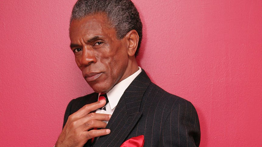 Seven Questions About the Legacy of Ain't Misbehavin', Th...