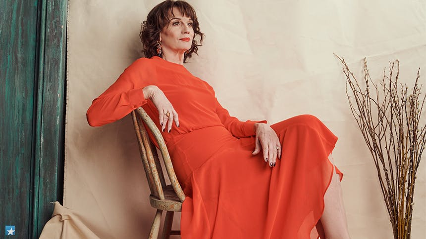 Broadway Showstopper Spotlight Series: Beth Leavel Talks Be…