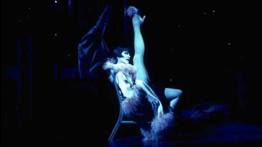 We Love You Chita, Oh Yes We Do! 6 Fabulous Tony Award Clip…