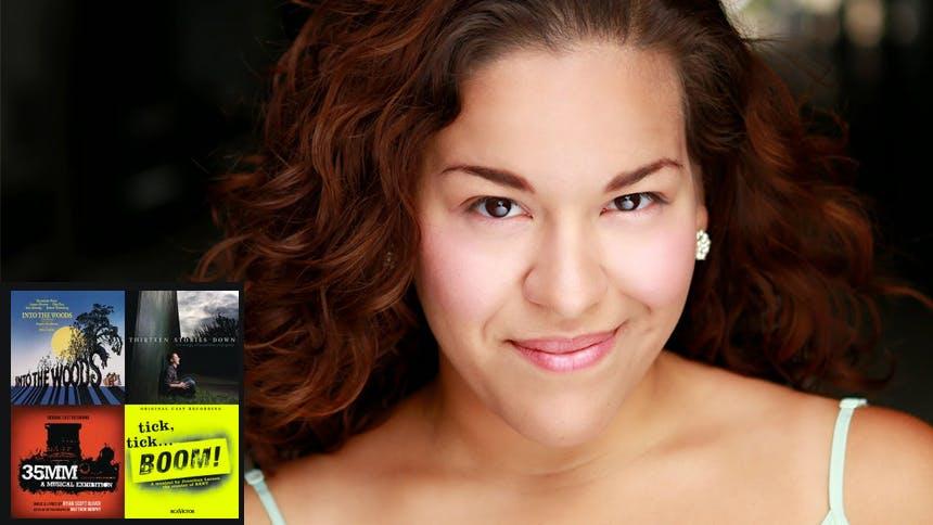 No Valentine? No Problem! Indulge in Elyssa Renee Ramirez...