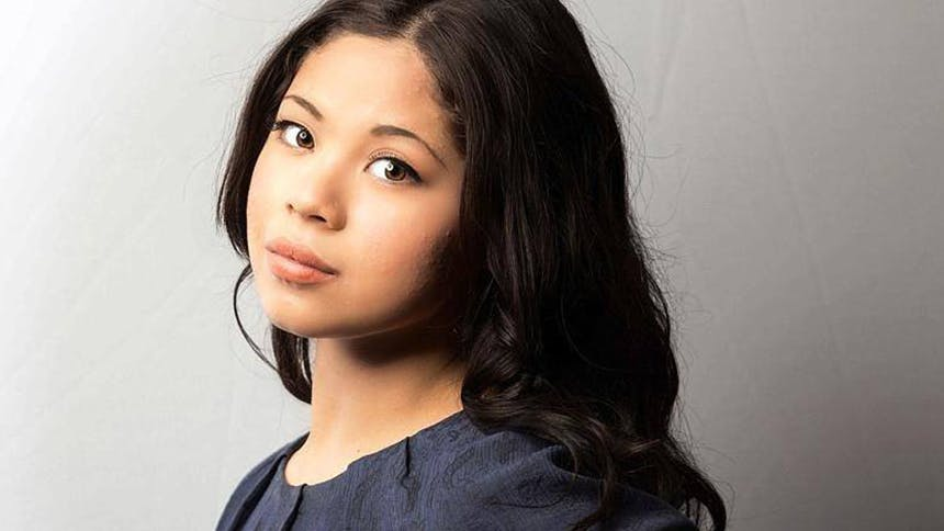 YouTube Spiral: Miss Saigon Star Eva Noblezada Is Your Ne...