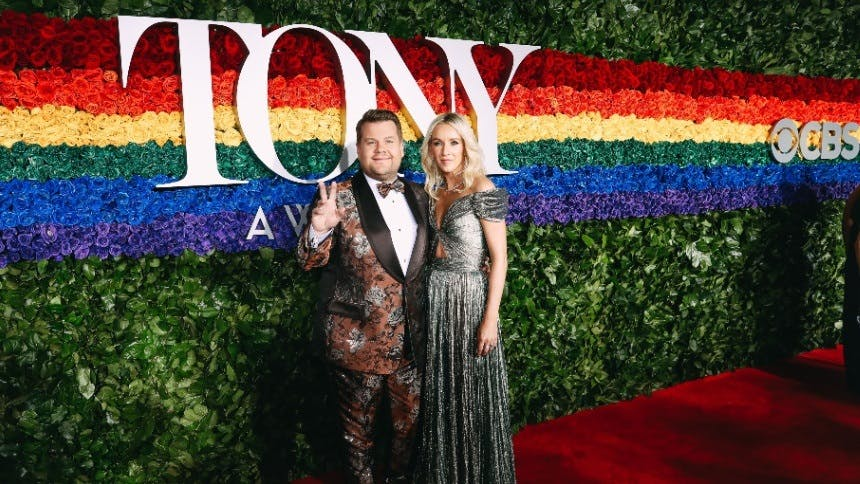 Hot Clip of the Day: The Tonys Are Emmy Nominated! Revisit …