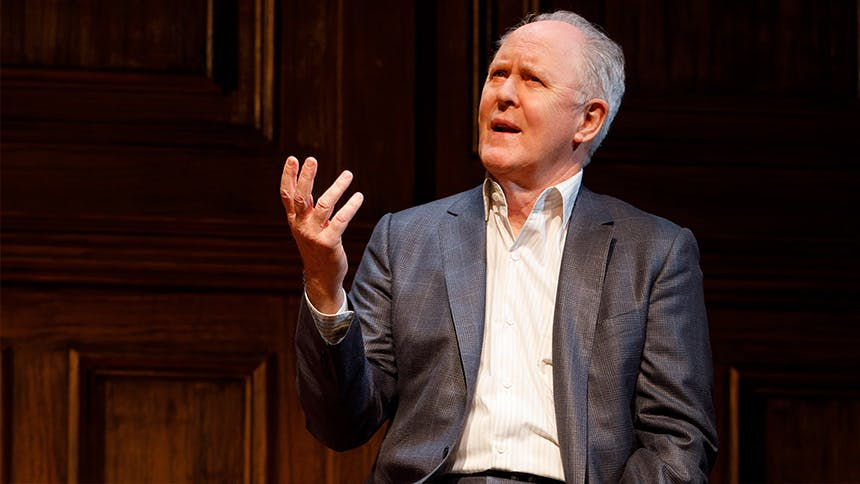 8 John Lithgow Stories By Heart GIFs That Are 100% Thursd...