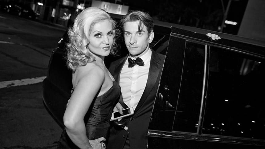 15 Roles We're Dying to See Tony Nominee Orfeh Play Someday…