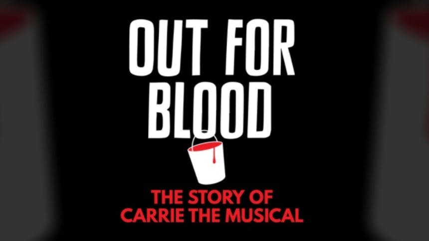 """Hot Clip of the Day: """"Wotta Night!"""" Carrie's Journey To Bro…"""
