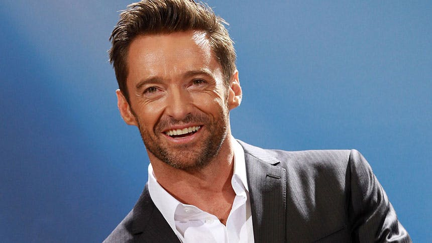 Hugh Jackman Is Back! Watch The Most Rare Musical Moments F…