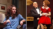 Five Closing Shows You Will Kick Yourself For Missing