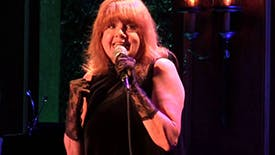 Annie Golden, Broadway Bounty Hunter & Broadway Badass