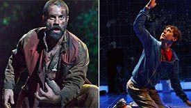 10 Broadway Shows That Kept the Magic of Live Theatre Going Strong in 2014