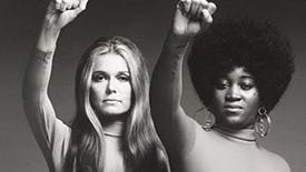 11 Black Women Who Helped Shape Gloria Steinem & The Second Wave Feminist Movement