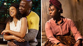 Black History Month Staff Picks: 6 Must-See Plays and Musicals That Share Black Stories