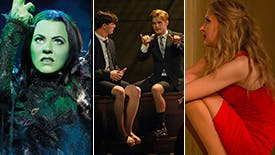 September Editor's Picks: 10 Plays, Musicals & Concerts to See in NYC