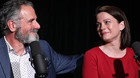 "Steven Skybell and Jennifer Babiak Perform Their Moving ""Do You Love Me"" (""Libst Mikh, Sertse"") From the Award-Winning Revival of Fiddler on the Roof in Yiddish"