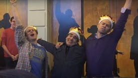Rewind To 24 Fabulous #Ham4Ham Shows Starring the HAMILTON Company