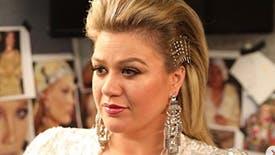 Leola's Lady Land! Creator & Star Will Nolan Shares Leola's Five Favorite Kelly Clarkson Cover Performances