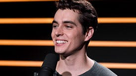 Mean Girls Star Kyle Selig Slays Three Musical Dream Roles Off His Broadway Bucket List