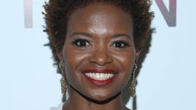 Let's Keep LaChanze on Broadway! Five Current Roles for the If/Then Tony Winner