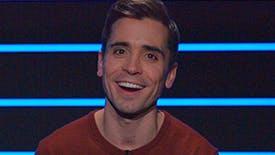 Broadway Bucket List: Watch A Clockwork Orange Star Matt Doyle Sing Three of His Dream Roles