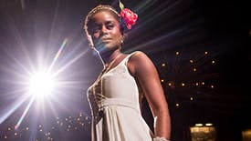 Forget the Drama, Here's Why You Should See The Great Comet RN
