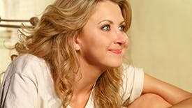 Five Burning Questions with Fool For Love Tony Winner Nina Arianda