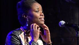 """20 Beautiful & Moving Versions of """"No One Else"""" from The Great Comet"""