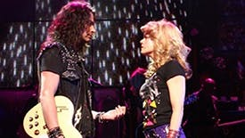"""""""Here I Go Again"""": Rock Of Ages Returns to NYC This Summer!"""