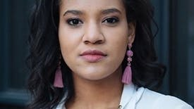 Five Jaw-Dropping Performances by Broadway's New Maria, West Side Story Star Shereen Pimentel