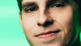 Broadway's Faves: To Kill a Mockingbird Star Taylor Trensch Has a Lillias White Obsession