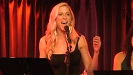 Get Your Musical Belting Fix with This Broadway Beltress Power Hour Megamix