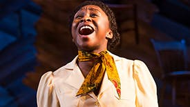 "25 Fierce AF Performances of ""I'm Here"" From The Color Purple"