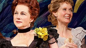 Not Sure Which The Little Foxes Cast to See? These Videos Will Help
