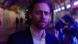 Check Out Tom Hiddleston in the Teaser for the Broadway Revival of Betrayal