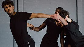 Who Is Anne Teresa De Keersmaeker? Get to Know the Work of the Acclaimed Belgian Choreographer Reimagining West Side Story For Broadway