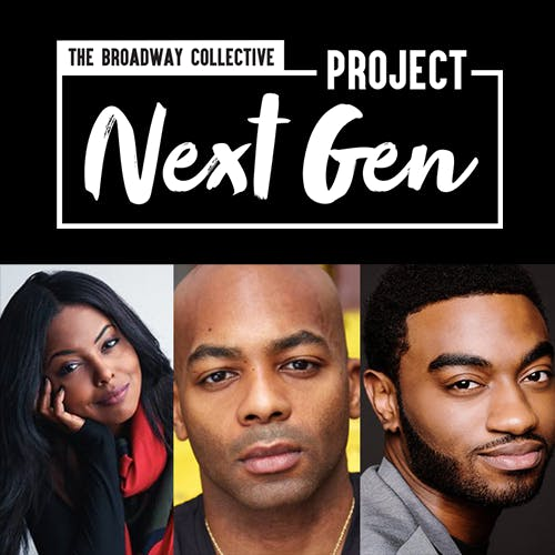 Project Next Gen Benefit Concert