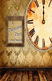 A Christmas Carol Musical Discount Tickets - Off Broadway   Save up to 50% Off
