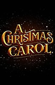 A Christmas Carol Discount Tickets - Broadway   Save up to 50% Off