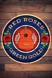 Red Roses Green Gold Reviews Off Broadway Minetta