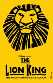 The Lion King Tickets Best Broadway Tickets For The Lion King Musical