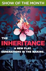 The Inheritance - Part 1