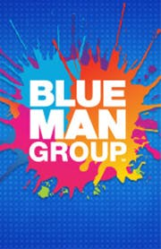 Blue Man Group Nyc Discount Tickets See Blue Man Group In New York
