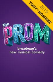 Discount Broadway Tickets Save Up To 50 Off Broadway Shows