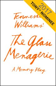 The Glass Menagerie Discount Tickets Broadway Save Up