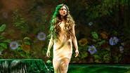 Marina Shay in Paradise Lost