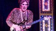 David Hanbury in Mrs. Smith's Broadway Cat-tacular!