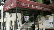 13th Street Repertory Company photo