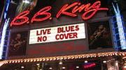 B.B. King Blues Club & Grill photo