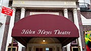 Hayes Theater photo