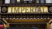 Imperial Theatre photo