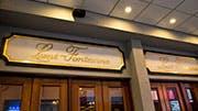 Lunt Fontanne Theatre photo