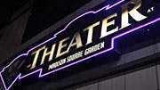 The Theater at Madison Square Garden photo